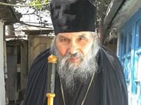 Пророчества Тбилисского Старца Филарета
