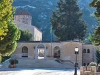 Кипр благословенный