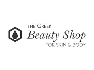 The Greek Beauty Shop