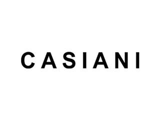 Casiani