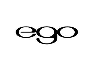 Ego Furs