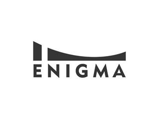 Enigma Kouzina