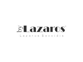 by Lazaros