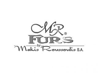 MR Furs
