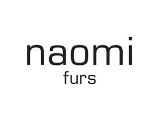 Naomi Furs