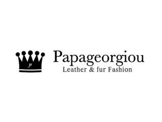 Papageorgiou Furs
