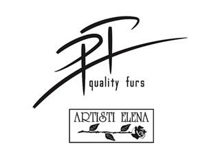 PT Quality Furs