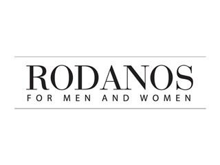 Rodanos
