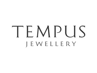 Tempus Jewellery