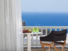 Prestige Villa Experience