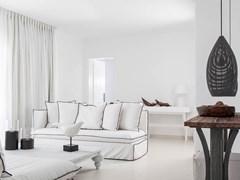 Elegant Villas Experience