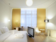 Excelsior Suite