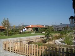 Ферма Platanorema