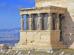 03_The-acropolis-hill.-View-to-Erechtheion.