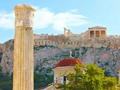 04_a-photo-of-Parthenon,-Athens-Acropolis