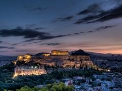 07_Athens-Acropolis-at-dawn