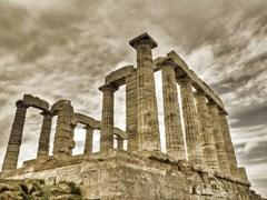 08_temple-of-poseidon-in-Sounio,-Greece