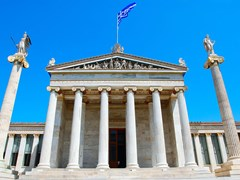 16_Academy-of-Athens