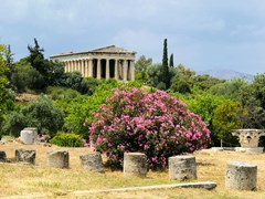 25_old-agora-in-Athens2