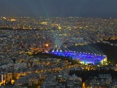 28_beautiful-panoramic-night-view-of-athens-and-stadium,-Greece