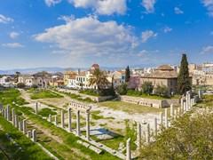 30_Ancient-Agora-of-Athens