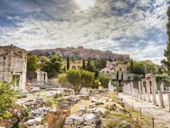 34_acropolis,athens,Greece