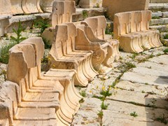 36_The-Theater-of-Dionysus-on-acropolis-in-athens-3