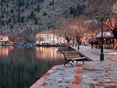 02_Kastoria_Hotel-Dsc_3290