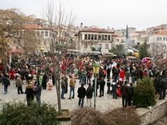06_Carnival-in-Kastoria