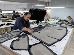 21_Mousios-Furs-Working-9