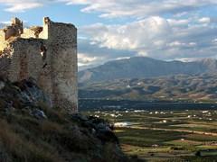 38499471.Greece2004_PICT6977