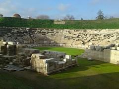 Ancient_theatre_of_Larisa