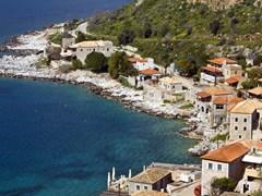 08_Limeni-traditional-fishing-village-at-Peloponnese,-Mani,-Greece