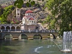 10_Traditional-Orthodox-Greek-church-at-Kefalari,-Peloponnesus,-Greece