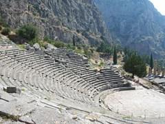 11_mystras-greece-peloponnes