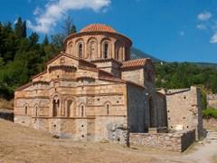 15_Mistras-Peloponnese-Greece-2