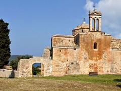 17_Niokastro-castle-area-at-Pylos-of-Peloponnese-in-Greece