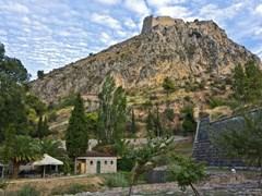 18_Nafplio-city-and-Palamidi-castle-at-Peloponnese-peninsula-in-Greece