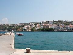 19_Pylos-View-at-Pylos-at-the-Greek-Peloponnesos-coast