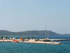 20_Pylos-Mole-from-Pylos-at-the-Peloponnese-in-Greece