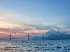 21_Rio---Antirrio-Bridge-by-its-real-name-Charilaos-Trikoupis-bridge-connects-Peloponnese-peninsula-to-Greece-mailand.