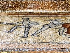 02_Archaic-Roman-era-mosaic-found-at-ancient-Dion-of-Greece