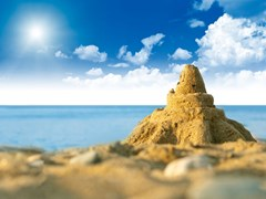 16_Landscape-at-the-Aegean-Sea,-Greece