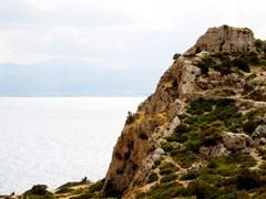 17_Mount-Olympus---highest-peak-in-Greece
