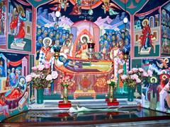 19_Greek-Orthodox-Monastery-of-Mar-Saba-(St.-Sabas)-in-Judean-Desert,-Israel