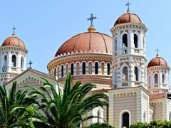 05_Center-of-Thessaloniki,-Greece---Mitropolia