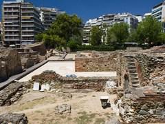 07_Ruins-in-Thessaloniki,-Greece