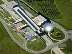 13_Science-Center-and-Technology-Museum-of-Thessaloniki,-Greece,-aerial