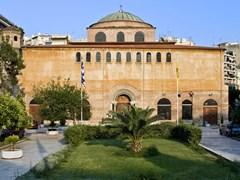 15_Byzantine-orthodox-church-of-Gods-holy-Sophia-at-Thessaloniki,-Greece