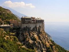 simonospetra-monastery8